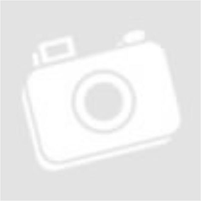 Amerika Kapitány fém bögre