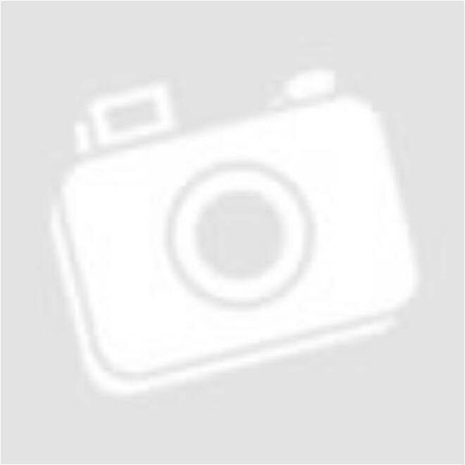 Black Cat Comic Gallery szobor - 22 cm - Diamond Select© Premium